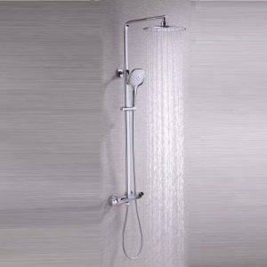Sen tắm cây 410210